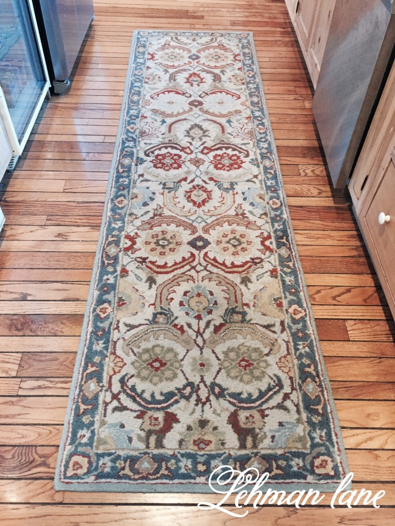 How To Clean Wool Rugs For Free With Snow Lehman Lane