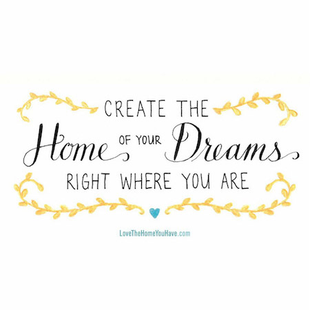 Create-the-home-of-your-dreams-right-where-you-are
