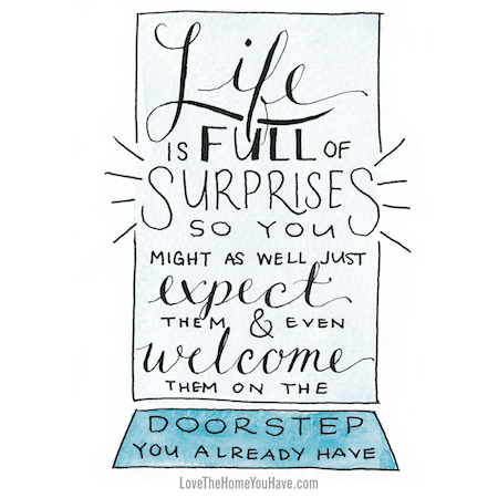 http://theinspiredroom.net/wp-content/uploads/2015/03/Home-is-Where-You-Are.png