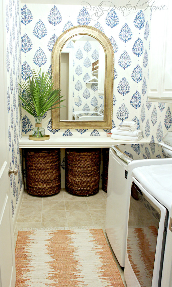 laundry-makeover-pretty-practical-home