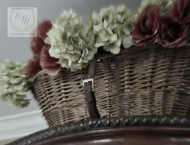 Antique-Basket-040