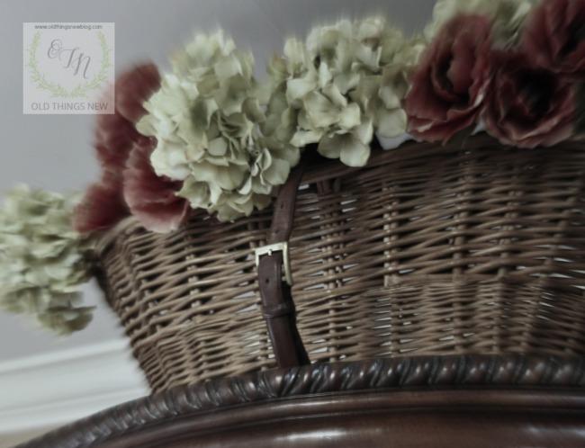 Antique-Basket-040