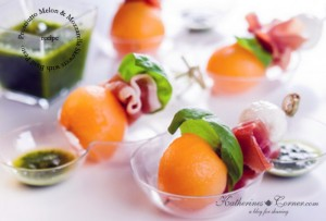 Prosciutto-Melon-Mozzarella-Skewers-with-Basil-Pesto-700x473