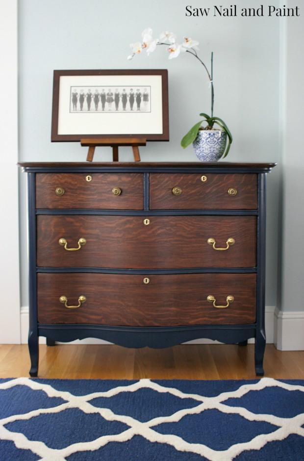 coastal-blue-and-java-chest