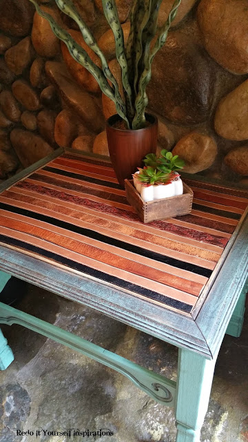 leather belt topped table redoit_compressed