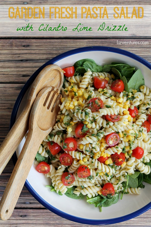 Garden-Fresh-Pasta-Salad-with-Cilantro-Lime-Drizzle1