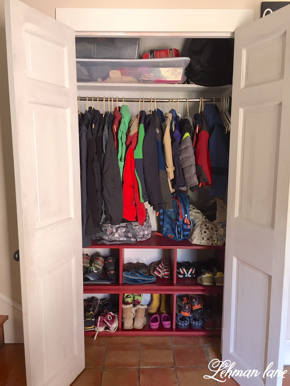 pdx organization organizer closet hanging storage shoe shelves utopia and utopiaalley alley purse cubbies