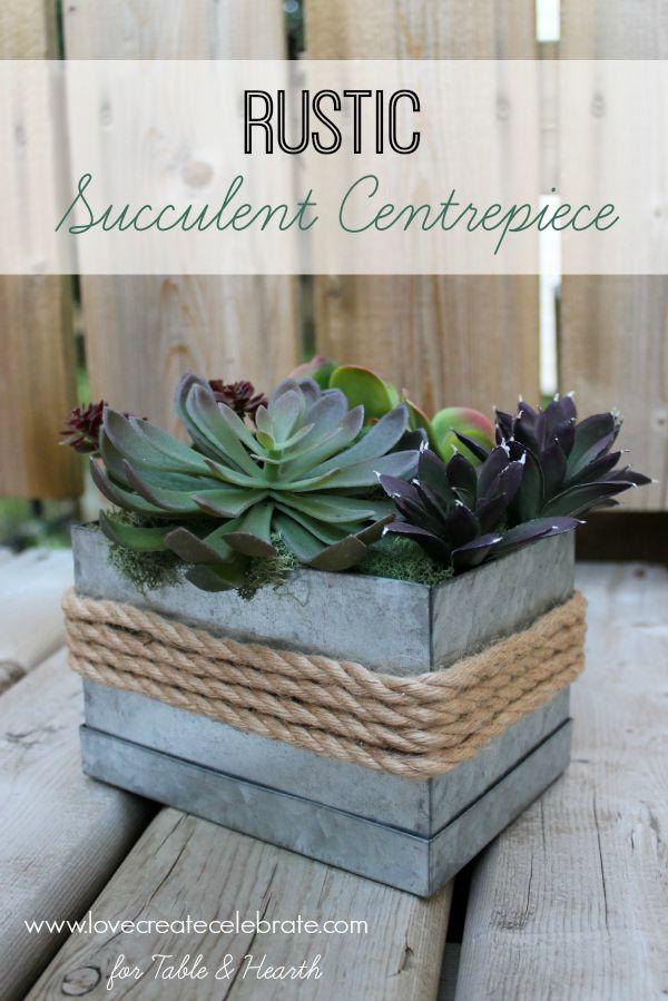 Rustic-Succulent-Centrepiece-2-TH1