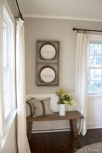 Farmhouse-Plate-Rack