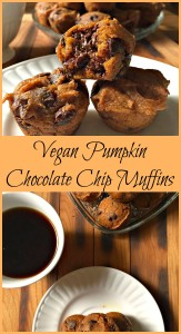 Vegan-Pumpkin-Chocolate-Chip-Muffins--163x300