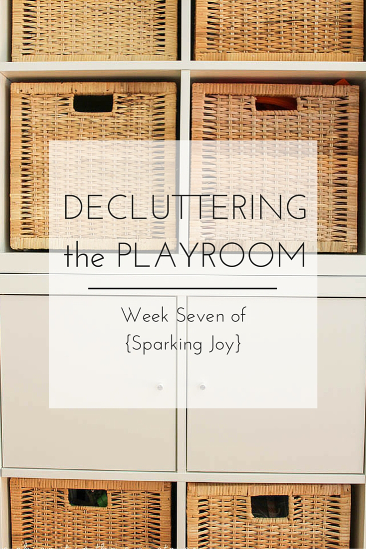 DECLUTTERINGthe-PLAYROOM