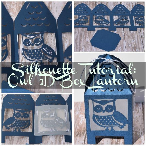 silhouette-tutorial-owl-3d-box-lantern