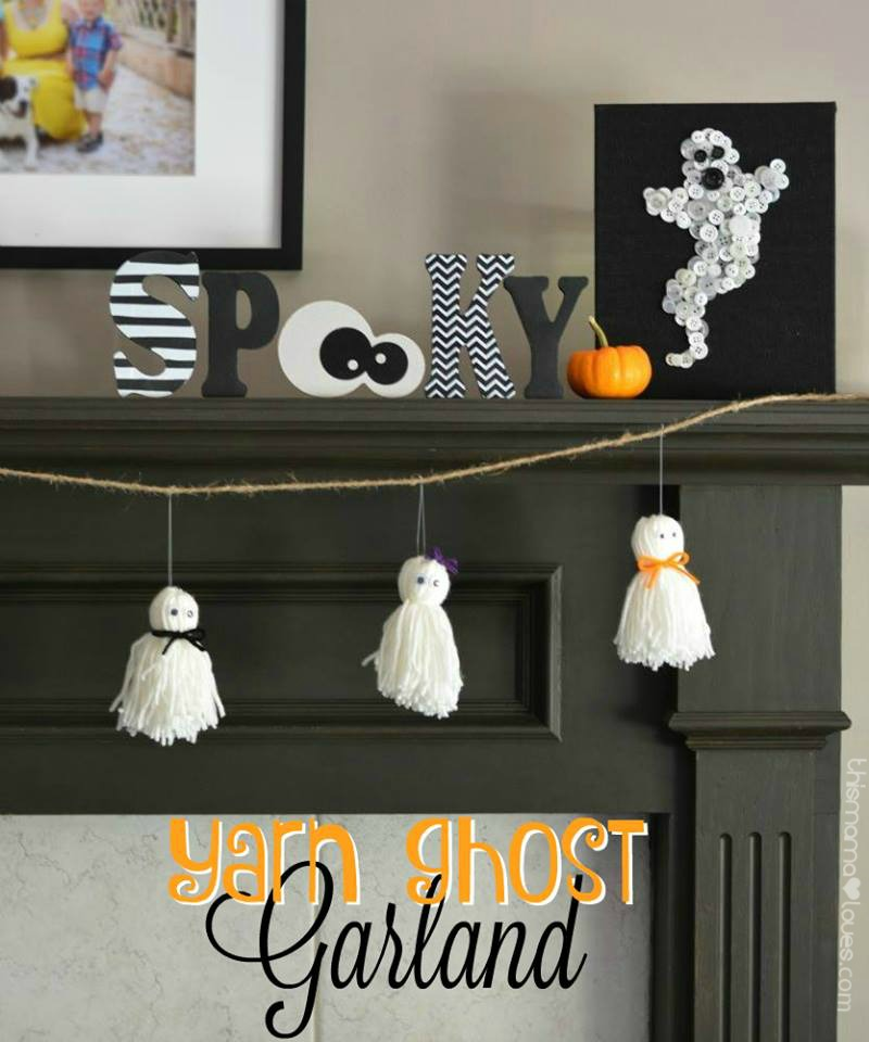 yarn-ghost-garland-label-vert