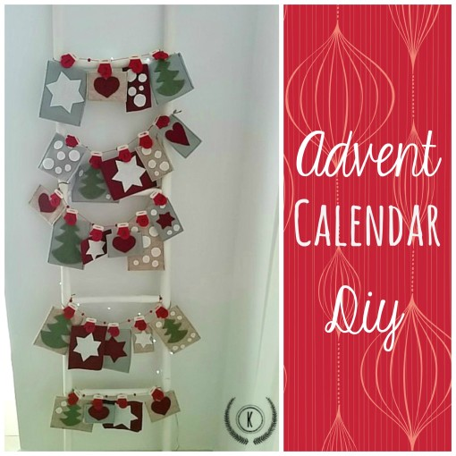 Adventcalendar-DIY-510x510