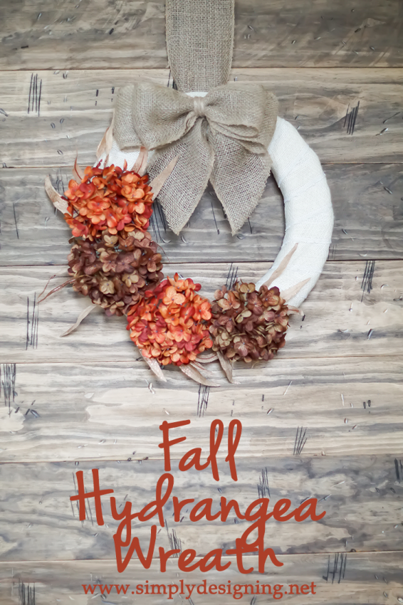 Fall-Hydrangea-Wreath-Vertical