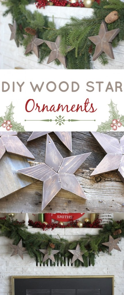 Wood-Stars-TITLE7-431x1024