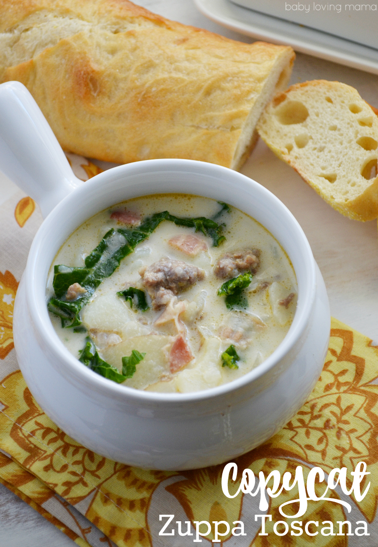 Copycat-Zuppa-Toscana-from-Olive-Garden