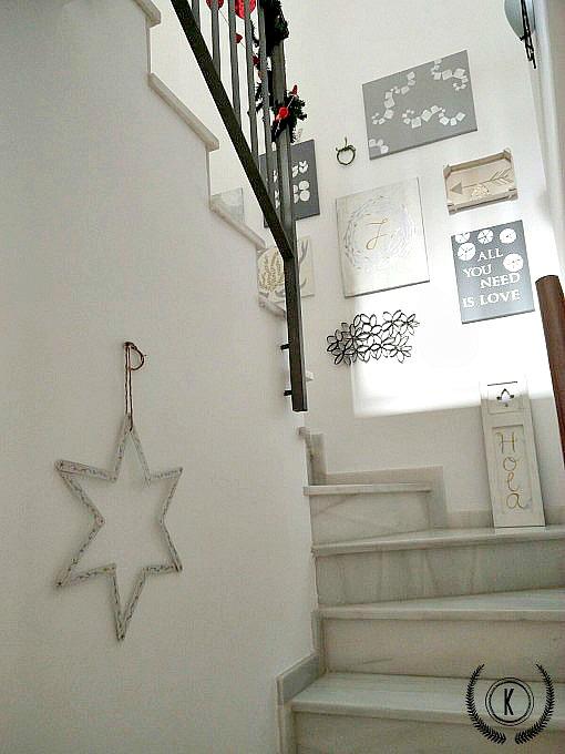 Staircase-unten1