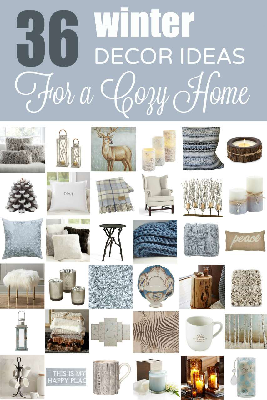 36-Cozy-Winter-Decor-Ideas