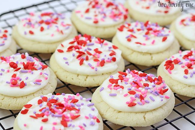 easy-sugar-cookies