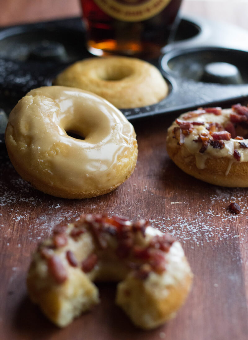 Baked-Cake-Maple-Bacon-Donuts-4-800x1096