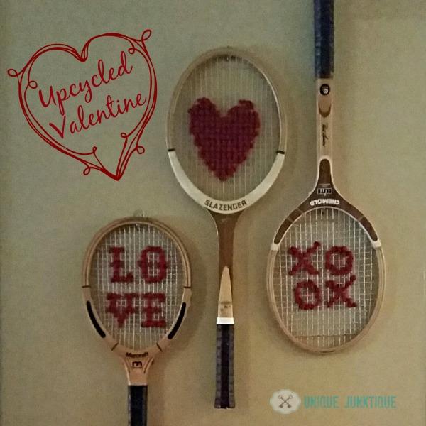title-rackets-wm