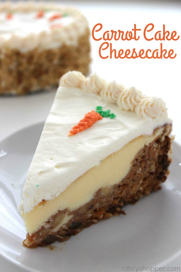 Carrot-Cake-Cheesecake-1