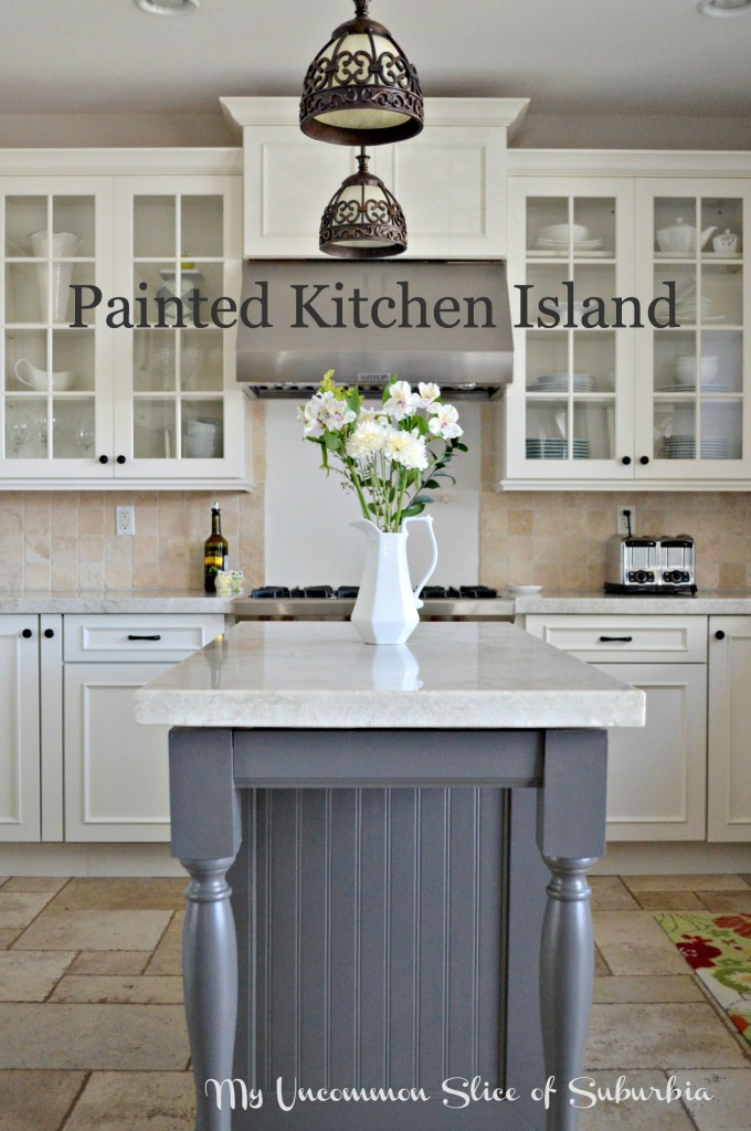 Kitchen-Island-Painted-680x1024