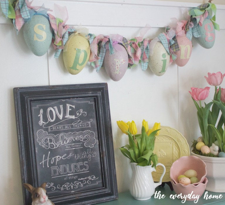 Spring-Egg-Garland-The-Everyday-Home-www.everydayhomeblog.com_