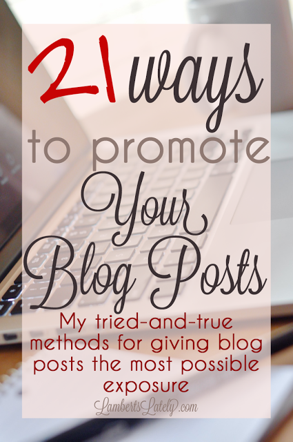 ways_to_promote_blog_posts