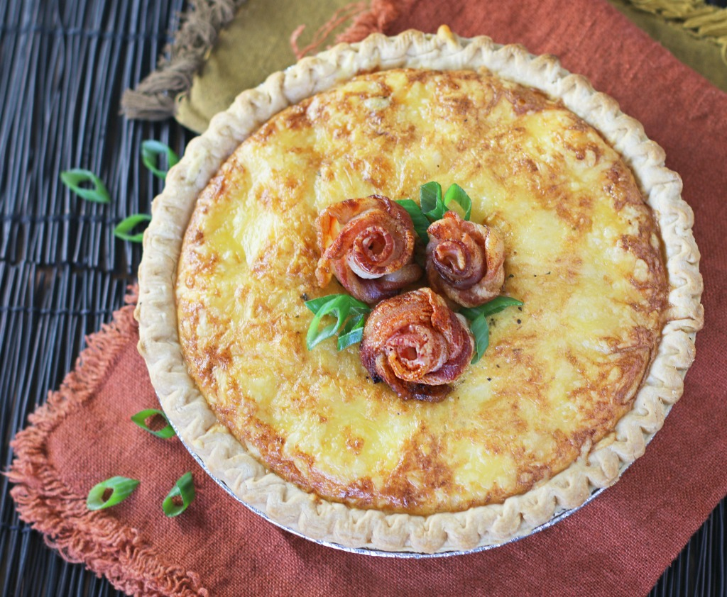 Bacon-Rose-quiche-1024fe