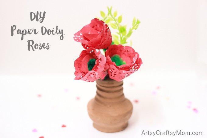 Doily-Rose8