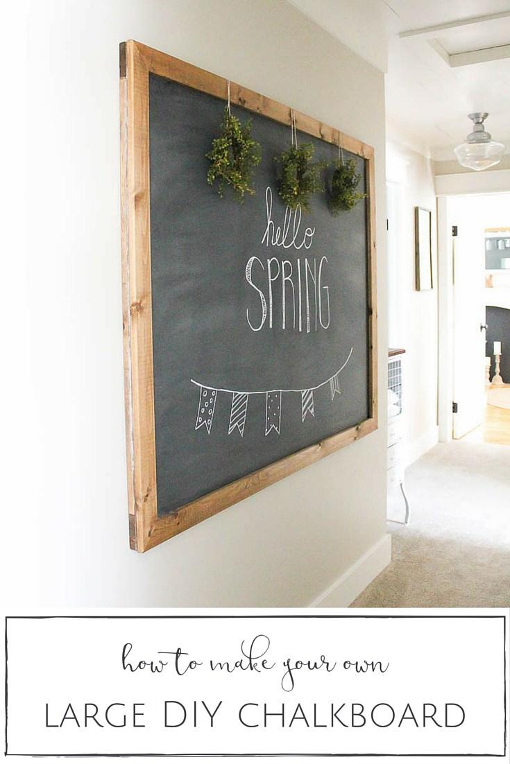large-hanging-chalkboard-3