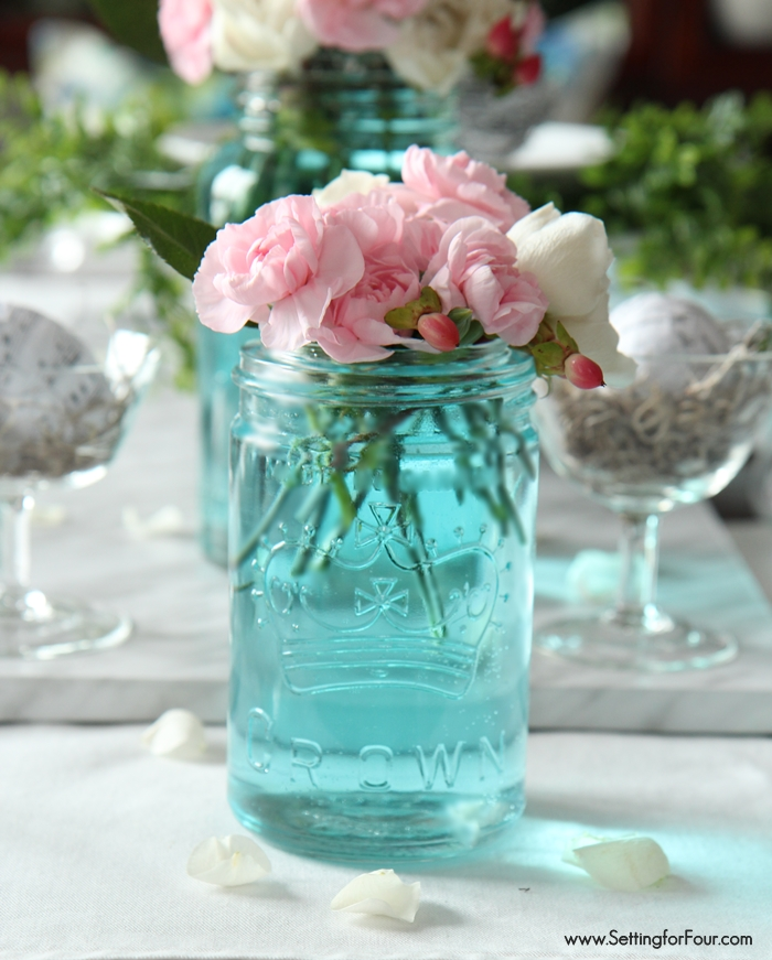 mason-jar-decorating-ideas