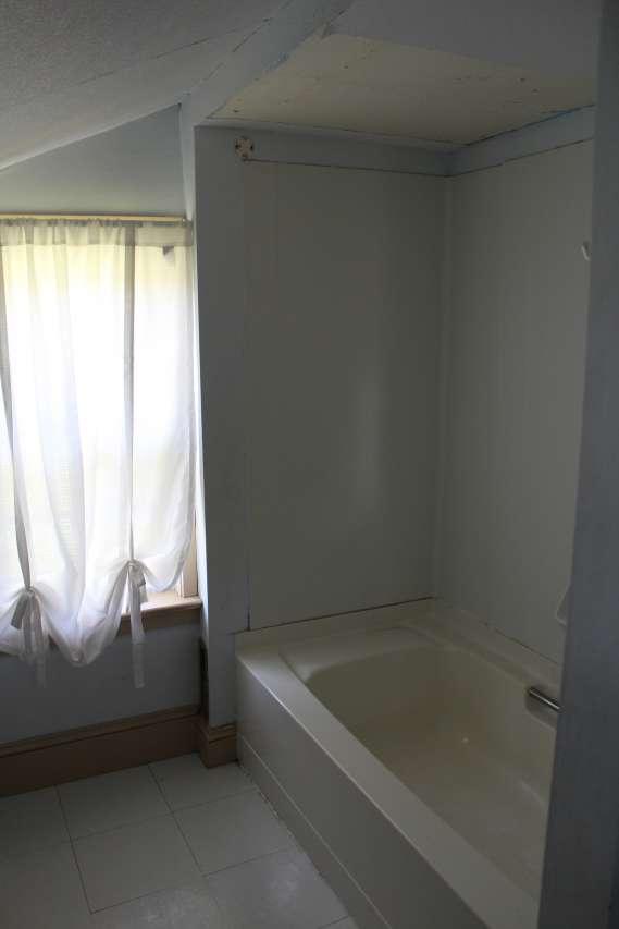 boys bathroom ideas amp remodel orc week 1 lehman lane baths for boys don t need to sacrifice style this teen