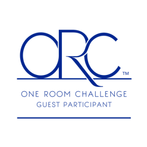 one-room-challenge-logo-2