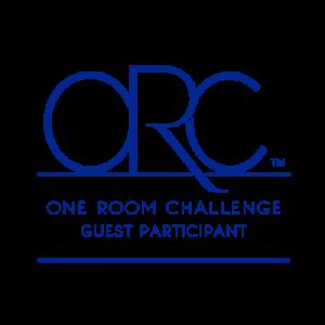 one-room-challenge-logo-2