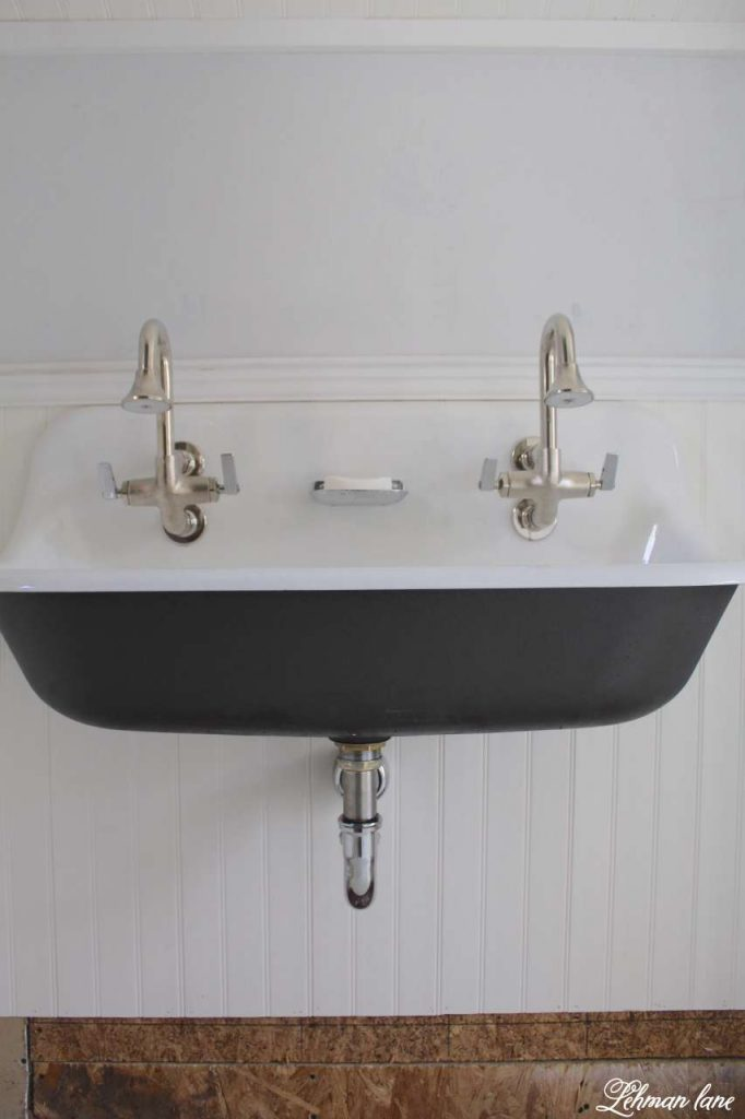 combo pin small bathtubs surround for shower corner kohler tub bathroom