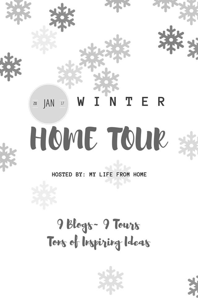 winter home tour - group graphic - 2