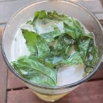 Sharing our family's favorite mojito recipe #recipe http://lehmanlane.net
