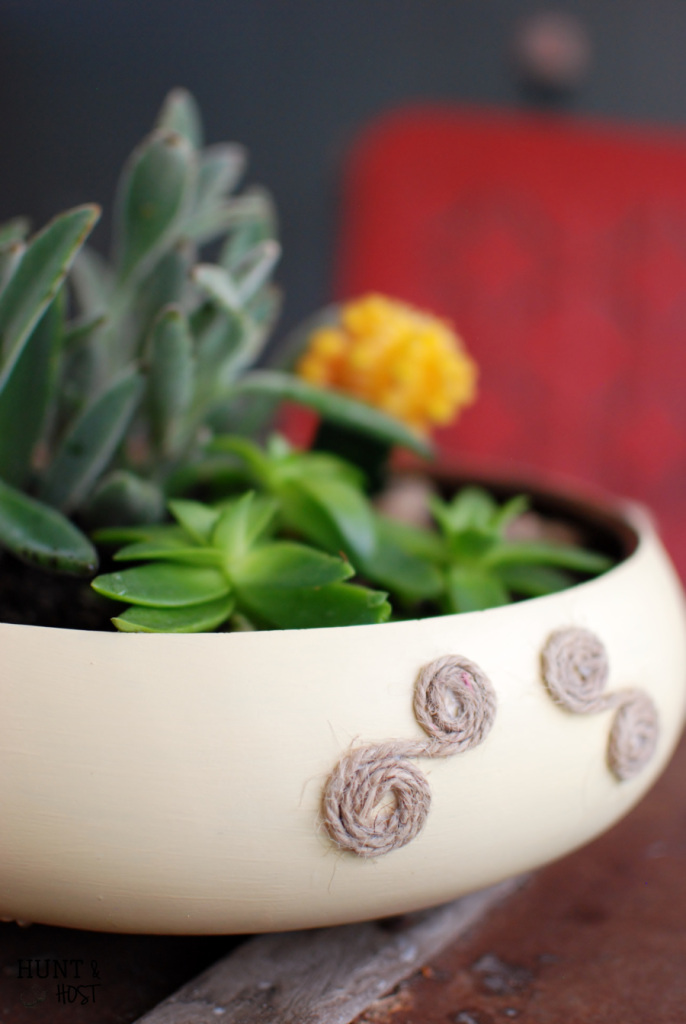 salad-bowl-succulent-planter61