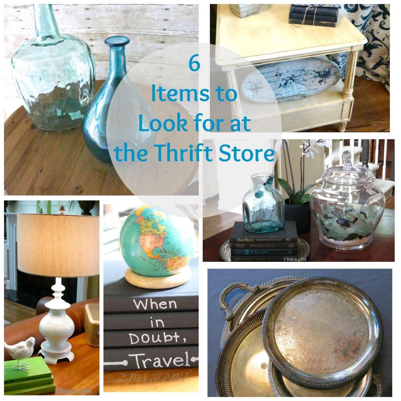 6-Thrift-Collage
