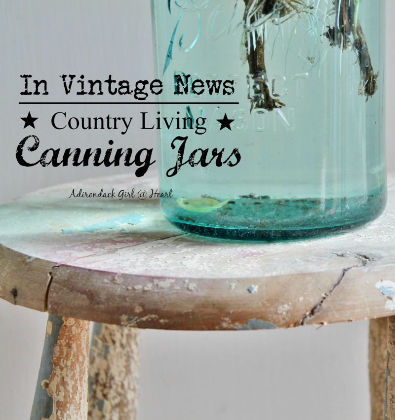 in-vintage-news-country-living-canning-jars_vintage-canning-jar-cover
