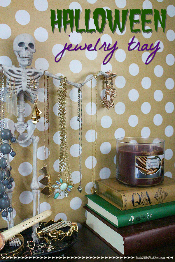 HALLOWEEN-JEWELRY-TRAY