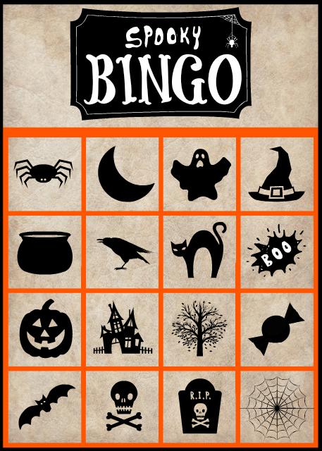 bingo_640