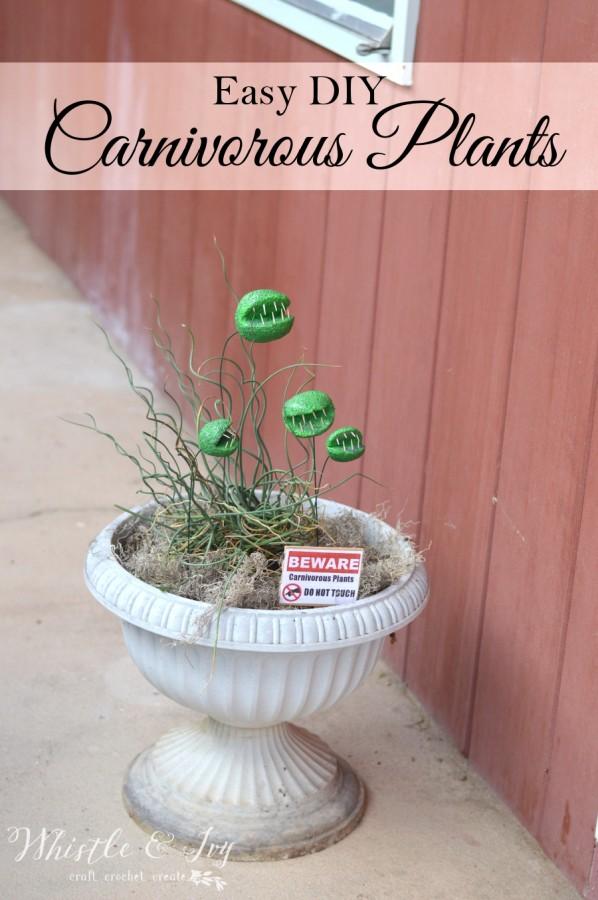 carnivorousplantshalloweendecor6PIN2-598x900