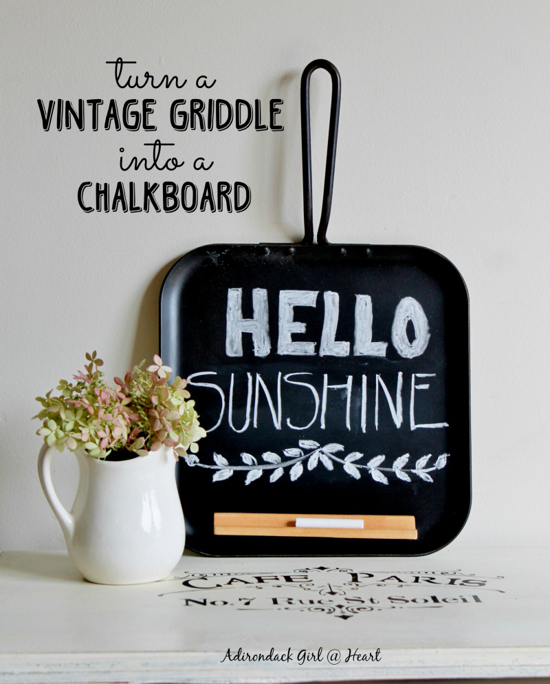 griddle-to-chalk-board-cover