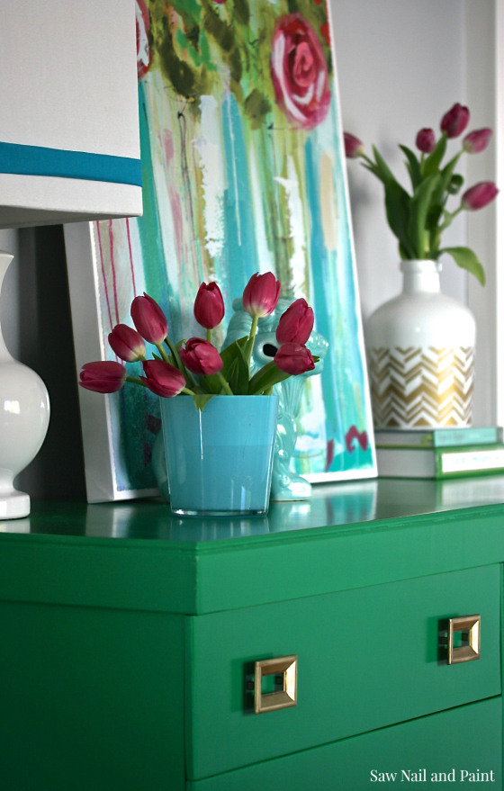 jade-green-mid-century-dresser