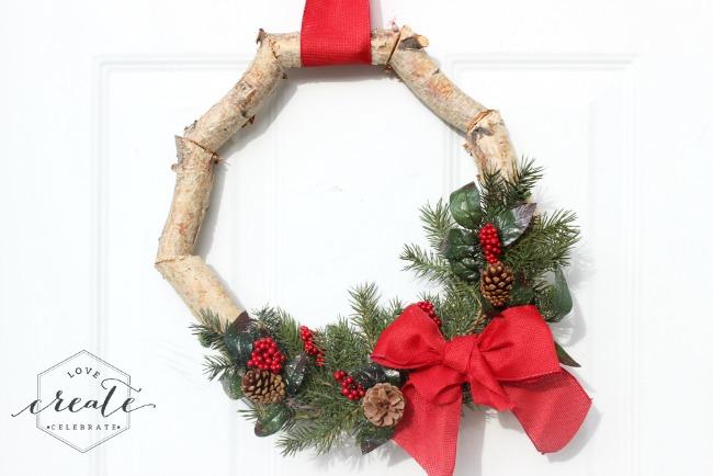 Birch-Christmas-Wreath-Horizontal