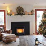 Christmas Home Tour 2015